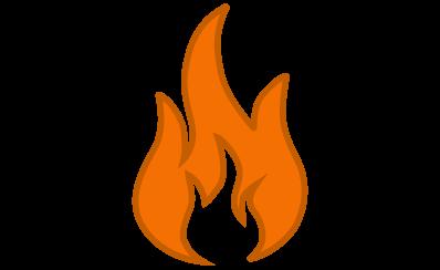 Ild på dækket - Sejlguide.dk